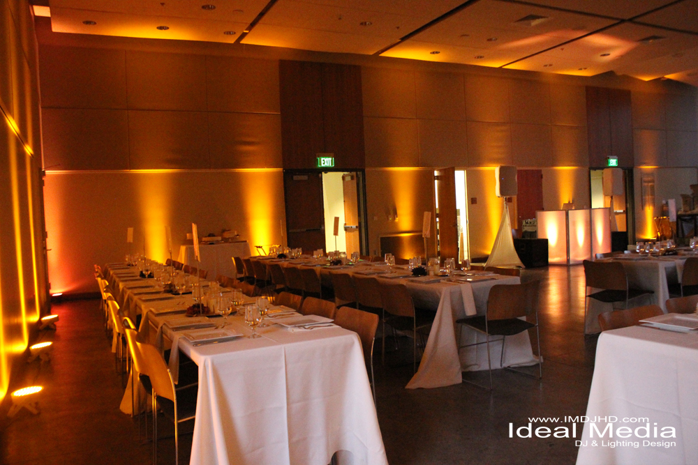 Uplighting Prices Gold Uplighting Amber up lighting Wedding Uplighting - Ideal Media DC & Ideal Media DJ Uplighting Drape u0026 Photobooth - Party u0026 Wedding ... azcodes.com