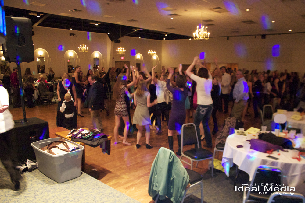 looking for a dj we have experience as wedding djs corporate event djs dj for parties karaoke djs see you at the party